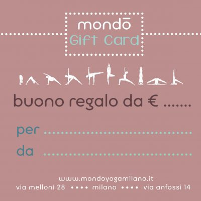 gift-card_sito